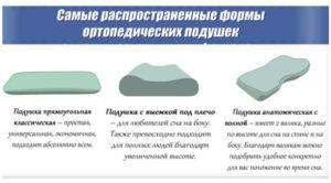 formy-ortopedicheskie-podushki-1024x567